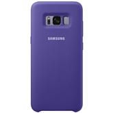Silikona apvalks priekš Galaxy S8, Samsung