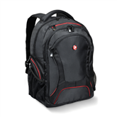 Mugursoma portatīvajam datoram Courchevel Backpack, PortDesigns / 15.6