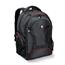 Mugursoma portaīvajam datoram Courchevel Backpack, PortDesigns / 15.6