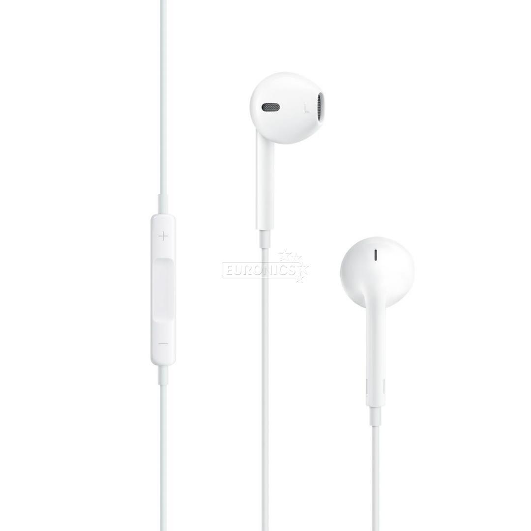 Earphones Apple EarPods