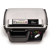 Grill Tefal Supergrill