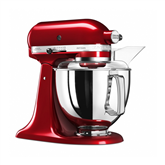 Миксер KitchenAid Artisan Elegance (4,83л)