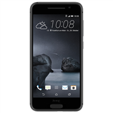 Viedtālrunis ONE A9s, HTC