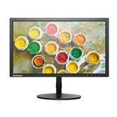 22 Full HD LED monitors ThinkVision T2224p, Lenovo