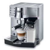 Espresso kafijas automāts EC 850.M, DeLonghi
