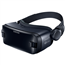 Virtuālās realitātes brilles Gear VR 2, Samsung + tālvadības pults