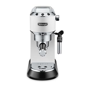 Espresso kafijas automāts Dedica pump, Delonghi