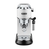 Espresso machine Delonghi Dedica