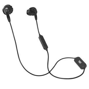 Bezvadu austiņas Inspire 500, JBL / Bluetooth
