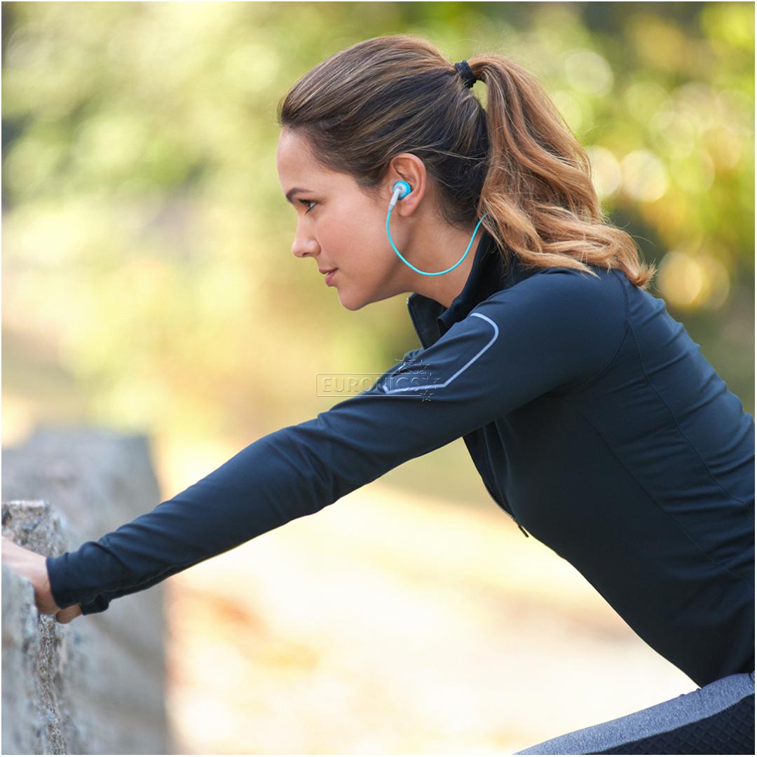 Wireless earphones JBL Inspire 500, JBLINSP500TEL