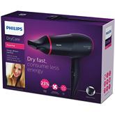 Matu fēns DryCare Essential, Philips