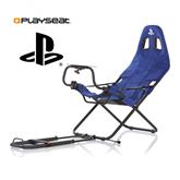Sacīkšu krēsls Challenge PlayStation, Playseat