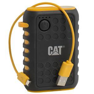 Portatīvais barošanas avots IP65 Rugged, CAT