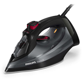 Gludeklis PowerLife, Philips