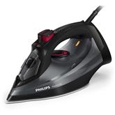 Tvaika gludeklis PowerLife, Philips