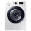 Veļas mazgājamā mašīna ar žāvētāju, Samsung / 1400 apgr./min