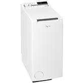 Veļas mazgājamā mašīna, Whirlpool / 1200 apgr./min