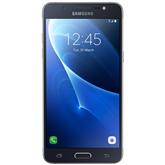 Viedtālrunis Galaxy J5 (2016), Samsung / Dual SIM