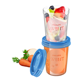 Food storage cup Philips Avent