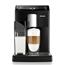 Espresso kafijas automāts 3100 Series, Philips