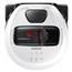 Putekļu sūcējs robots VR10M701, Samsung