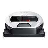 Robot vacuum cleaner Samsung FullView Sensor ™ 2.0 technology