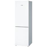 Refrigerator Bosch (186 cm)