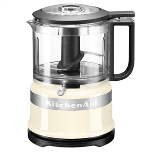 Virtuves smalcinātājs P2, KitchenAid