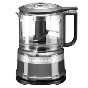 Mini virtuves kombains P2, KitchenAid
