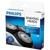 Бритвенные головки Philips ComfortCut Shaver Series 3000