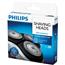 Skuvekļa galviņas ComfortCut Shaver series 3000, Philips