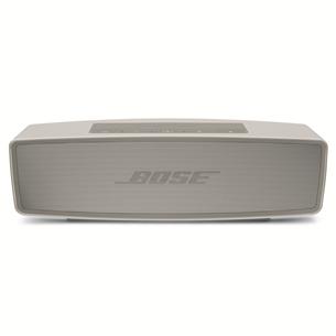 Bezvadu skaļrunis SoundLink Mini II, Bose