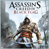 Игра для Xbox One Assassin´s Creed IV: Black Flag