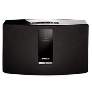 Multi-room skaļrunis SoundTouch 20, Bose