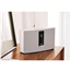Multi-room skaļrunis SoundTouch 20, Bose