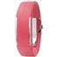 Fitnesa aproce Loop 2 Pink, Polar