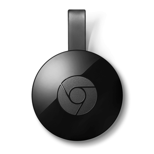 Multimediju atskaņotājs Chromecast 2, Google
