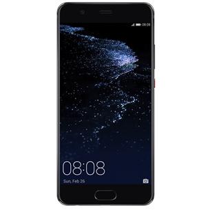 Viedtālrunis P10 Plus, Huawei  / Dual SIM