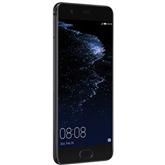 Смартфон P10 Plus, Huawei  / Dual SIM