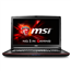 Portatīvais dators GP72VR 7RF Leopard Pro, MSI