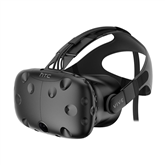 Virtuālās realitātes brilles Vive, HTC