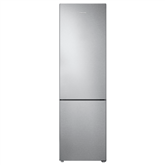Ledusskapis, Samsung / augstums: 201 cm