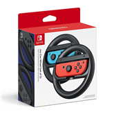 Stūre Switch Joy-Con, Nintendo