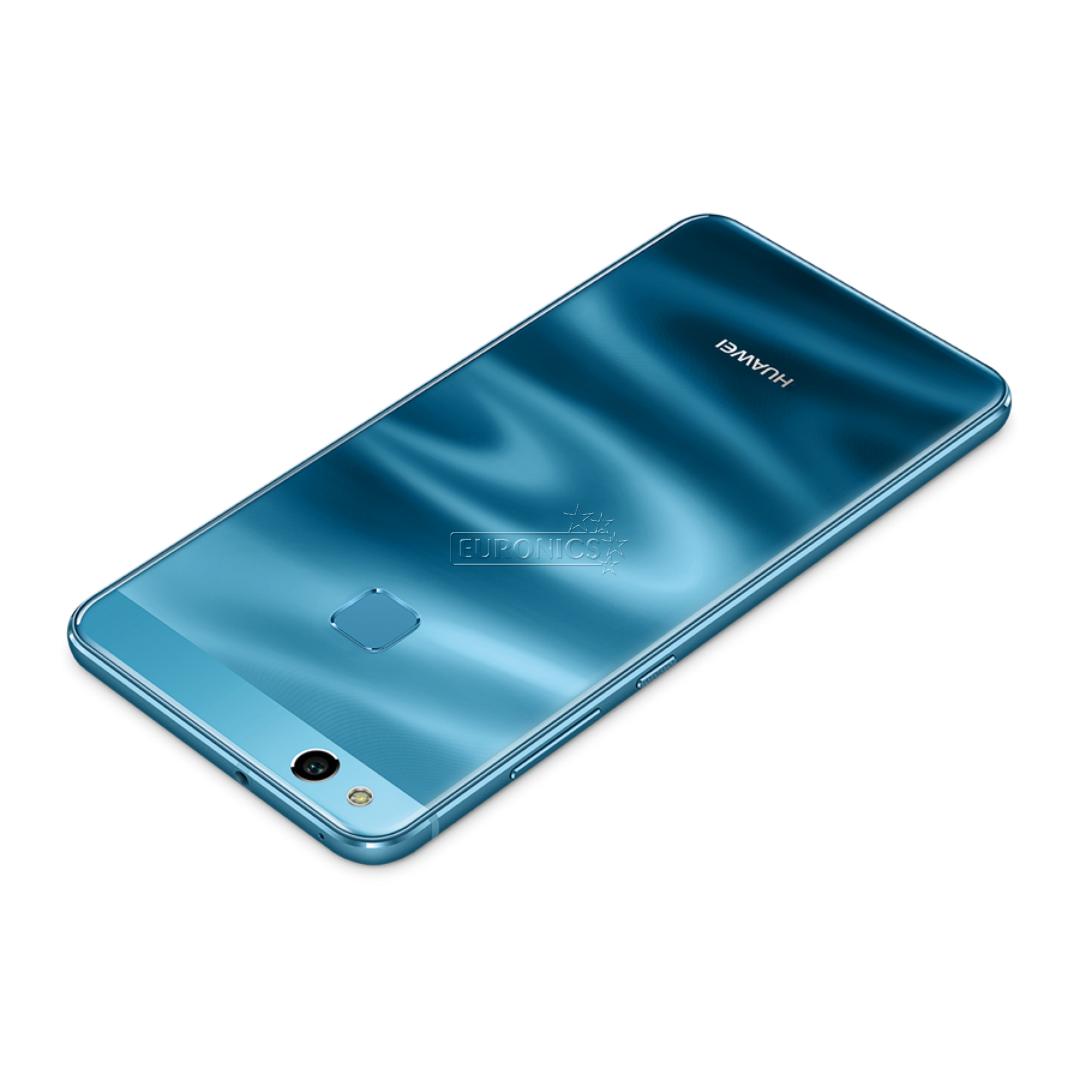 Smartphone Huawei P10 Lite / Dual SIM, 51091JCS