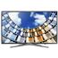 43 Full HD LED LCD televizors, Samsung