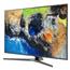 49 Ultra HD 4K LED televizors, Samsung