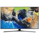 65 Ultra HD LED televizors, Samsung