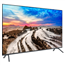 55 Ultra HD LED televizors, Samsung