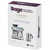 Atkaļķotājs espresso kafijas automātiem, Sage (Stollar)