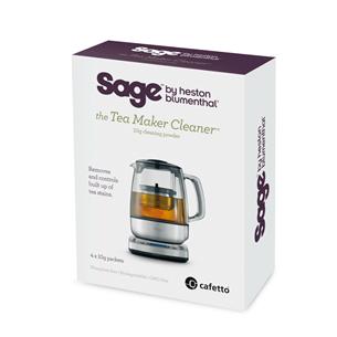 Tējkannas tīrītājs Tea Maker Cleaner, Stollar / Sage